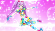 Pripara Episode 09 Screen Shoot 03 Source Tumblr