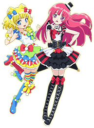 File:Sophie and Mirei.png