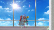 Pripara-Episode 12 Screen Shot 49