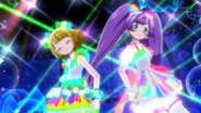 PriPara-08-Performance31