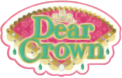 Dear Crown Logo