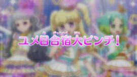 Idol Time PriPara Ep 36 Preview