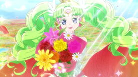 Pripara Episode 37 53