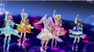 Dream parade8