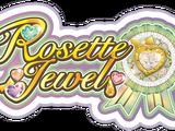 Rosette Jewel