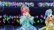 Dream parade7