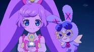 Animaaan 20160615-111210