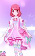 Happy Pink 2