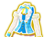 PriPari of Flowers Lawson Coord
