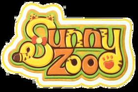 Sunny Zoo Logo