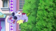 Pri-Para-Episode-49-English-Subbed