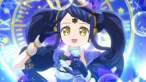 Starlight Carnival☆/Video Gallery