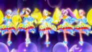 FairyChange Tondemo Summer Adv