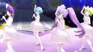 Pripara Episode 37 37