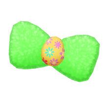Bang Bang Rapaseed Flower Easter Accessoire