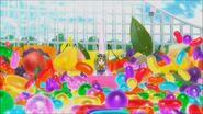 PriPara - Sweets 9