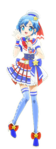 DorothyAvex2-Transparent
