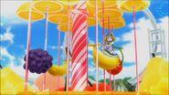 PriPara - Sweets 4