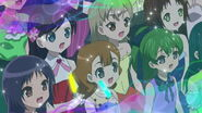 Pripara Episode 37 20