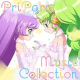 PriPara☆ Music Collection