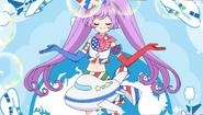 Dream ☆ Attendant Coord