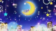 Making Drama Moonlight