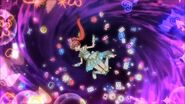 PriPara Magic 8