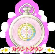 Idol Watch