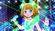 PriPara-08-Performance30