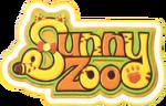 Sunny zoo