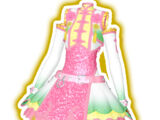 Chinese Marionette Coord