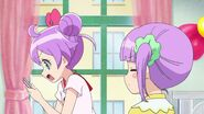 Pripara Episode 8 Screen Shoot 27