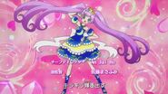 Laala autumn 5
