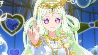HD Pripara - プリパラ 117 - Girl's Fantasy