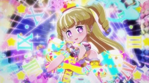HD Idol Time Pripara - アイドルタイムプリパラ 31 - Tick Tock・Magical・Idol Time!
