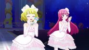 Pripara Episode 37 22
