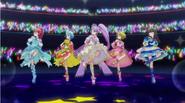 Dream parade3