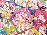 PriPara☆ Music Collection season.3
