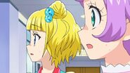 Shocked duo 1