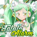 Falala•A•Larm