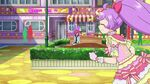 Pripara Episode 7 Screen Shoot 08