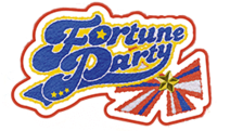 Fortune Party Logo