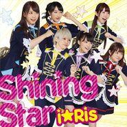 Shining Star Type B