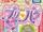 Abcioh12/Fuwari's Brand!!!