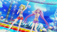 PriPara-08-Performance16