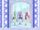 Episode 69 - The Dangerous PriPara Police, Holler at the Forefront/Image Gallery