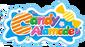 Candy-Alamode-Transparent