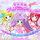Everyone's PriPara Medley vol. 1