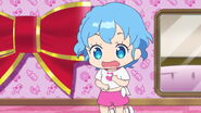 Anime 1465218983 85401