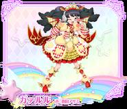 Gaaruru idol time